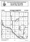 Map Image 035, Barber County 2002
